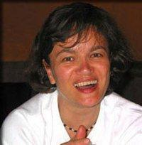 Valérie Fadini - test