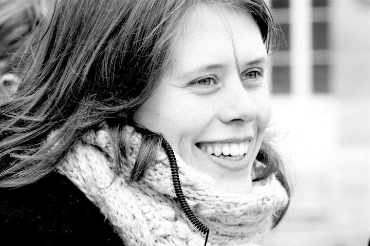 Marion Desseigne Ravel - test