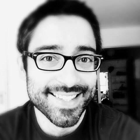 Denis Lima - test
