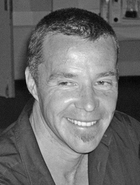 Jean-Marc Dobel - test