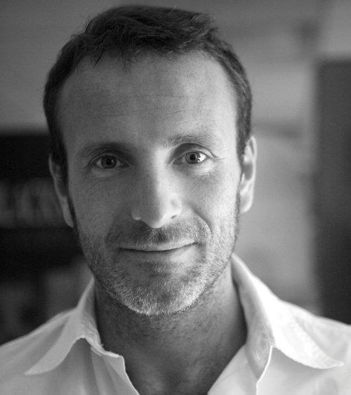 Christophe Blain - test